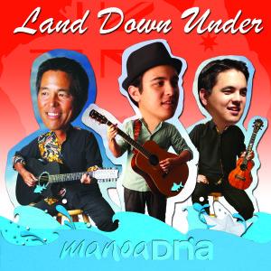 iTunes-LDR-Cover-72dpi